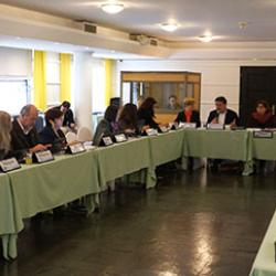 América Latina fortalece lucha contra mercantilización de la educación