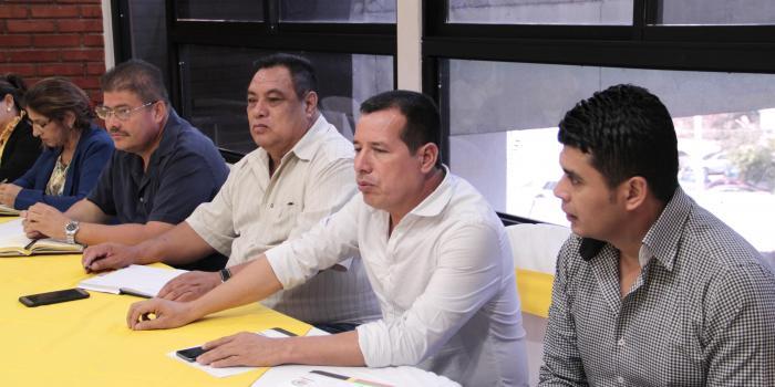 Colprosumah hará frente a la privatización educativa